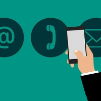Sprechstunden und Kontaktdaten von Diakonie und cse